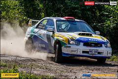 Rally_MM_AOR_0432