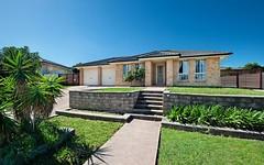 29 Nelson Drive, Singleton NSW