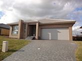 21 Saddlers Drive, Gillieston Heights NSW