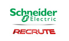 Recrutement chez Schneider Electric (Responsable Commercial – Project Controller – Improvement Project Manager – Project Manager Execution) (dreamjobma) Tags: 112018 a la une casablanca chef de projet commerciaux facebook ingénieurs linkedin responsable commercial schneider electric maroc emploi et recrutement recrute