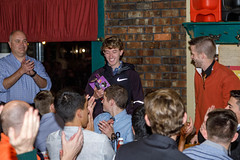 JHHS-Track_20181114-210936_78 (sam_duray) Tags: 201819 hersey herseyxc jhhs athletics awards crosscountry publish sports