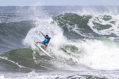 Joel Parkinson (Ricosurf) Tags: 2018 qualifyingseries qs63 qs10k 10 000 surf surfing worldsurfleague wsl triplecrown vtcs haleiwa hawaiianpro action round3 heat15 joelparkinson haleiwaoahu hawaii usa