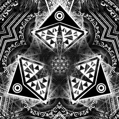 """Triad---Detail-02 • <a style=""""font-size:0.8em;"""" href=""""http://www.flickr.com/photos/132222880@N03/44105065580/"""" target=""""_blank"""">View on Flickr</a>"""