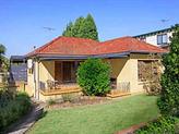 10 Bolaro Avenue, Gymea NSW