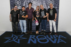 """Rio de janeiro - RJ   16/11/18 • <a style=""""font-size:0.8em;"""" href=""""http://www.flickr.com/photos/67159458@N06/44182815390/"""" target=""""_blank"""">View on Flickr</a>"""
