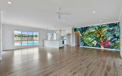 7 Ocean Links Close, Safety Beach NSW