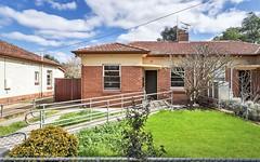 5/49 Erin Street, Queanbeyan NSW