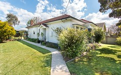 77 Young Street, Georgetown NSW