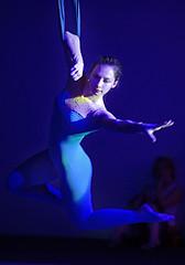 Flip n Fly circus school (Peter Jennings 32 Million+ views) Tags: flip n fly circus school auckland new zealand peter jennings nz
