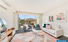 59/219A Northbourne Avenue, Turner ACT