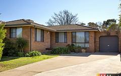 27 Fisher Road, Tamworth NSW
