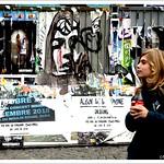 Déchirures urbaines.... thumbnail