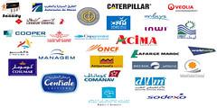 Une Liste de plus de 450 Emails RH d'Entreprises Marocaines (dreamjobma) Tags: a la une annonces et offres demploi compils jobs dreamjob khedma travail emploi recrutement toutaumaroc wadifa alwadifa cdi cdd maroc compil