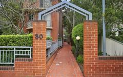 2/80 Walpole Street, Merrylands NSW