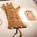 King Tutankhamun's tomb goods: gloves DSC_0880 (1)
