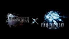 Final-Fantasy-XV-x-Final-Fantasy-XIV-081118-001