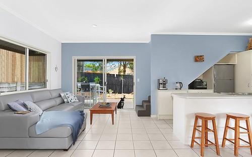 22a Hamilton St, Rose Bay NSW 2029