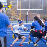 "<b>_MG_9273</b><br/> 2018 Homecoming Alumni Flag Football game, Legacy Field. Taken By: McKendra Heinke Date Taken: 10/27/18<a href=""//farm5.static.flickr.com/4862/44872960135_f775ed40b8_o.jpg"" title=""High res"">&prop;</a>"