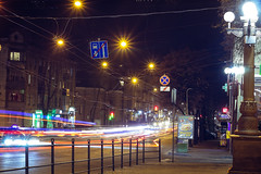 IMG_2884а (volodyainteres) Tags: outdoor outside cityscape city nightscape night street streetphoto light