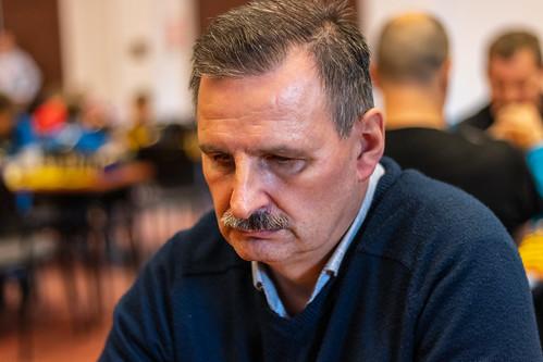 VIII Turniej Szachowy o Szablę Piłsudskiego-152