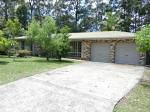 30 Warrew Crescent, King Creek NSW