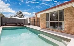 39 Eyles Avenue, Murwillumbah NSW