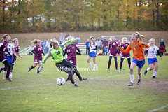 3W7A3928eFB (Kiwibrit - *Michelle*) Tags: soccer varsity girls ma home playoff monmouth sacopee 102518 2018