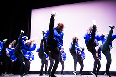 DSC_8561 (Joseph Lee Photography (Boston)) Tags: hiphop dance funktion northeastern