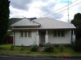 32 Hunter Street, Balgownie NSW