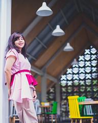 DSC09025 (memoto.id) Tags: photo photography photographer photosession streetphoto streetphotography jakartaphotography jakarta indonesia indonesianphotographer indonesianphotograpy portrait asian womeninframe womeninframeindonesia