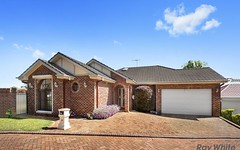 1/174 Old Northern Rd, Castle Hill NSW