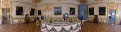Lightroom-425 (Fin.travel) Tags: пушкин iphone saintpetersburg leningradoblast russia ru room diningroom appleiphonese apple iphonese tsarskoyeselo catherinepalace