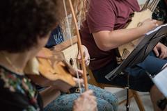 2018-07-16 MedievalMusicBesalú-Tarda-539