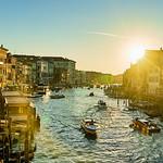 Venice, Italy thumbnail
