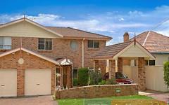 3b Bass Avenue, East Hills NSW