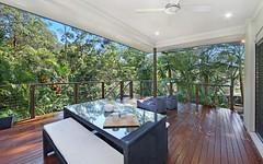 22 Lowndes Drive, Oran Park NSW