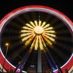50m Panorama-Riesenrad thumbnail
