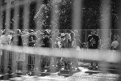 DSC_3936 (Christian Taliani) Tags: concert music musica rock 1luglio modena modenapark parcoferrari vasco blasco 2017 street streetphoto streetphotography people vascorossi concerto