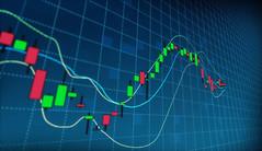 HNI Cash (stockmarkets) Tags: hni stock cash market equity mantra