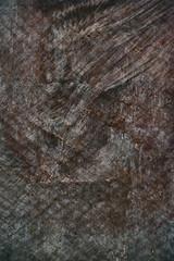 Impressions Of Art 2 (pni) Tags: art surface saastamoisensäätiönkokoelmanäyttely kosketus saastamoinenfoundationartcollection touch saastamoinenstiftelsenssamlingsutställning beröring multiexposure multipleexposure tripleexposure emma espoomuseumofmodernart espoonmodernintaiteenmuseo esbomodernakonstmuseum espoo esbo finland suomi pekkanikrus skrubu pni