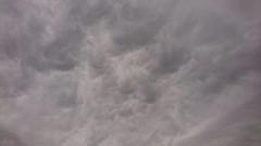 desde la bici (eitb.eus) Tags: eitbcom 33473 g1 tiemponaturaleza tiempon2018 fenomenosatmosfericos bizkaia getxo marcosferrer