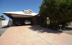 6, Ryries, Lawrence NSW
