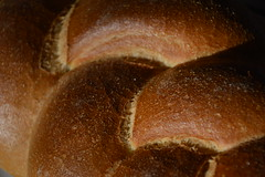 pane - bread (marina_belluzzo) Tags: pane bread food cibo
