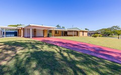 26 Limosa Road, Tweed Heads West NSW