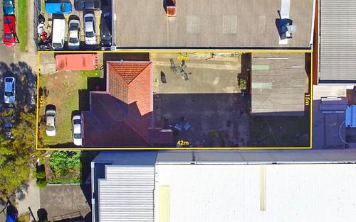 9 Minnie St, Belmore NSW 2192