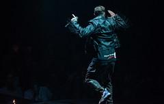 Justin_Timberlake-23 (Shutter 16 Magazine) Tags: charlotte concertphotography concerts dance derekbaker editorsheilawalsh filthy justintimberlake livemusic livereviews manofthewoods manofthewoodstour mirrors motwtour music musicjournalism musicphotography newmusic northcarolina photographerderekbaker pop rb sexyback shutter16 shutter16magazine soldout spectrumcenter thephotographicginger nsync jt