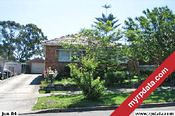 37 Laura Street, Merrylands NSW