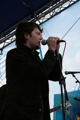 Schippop 2007 (63)