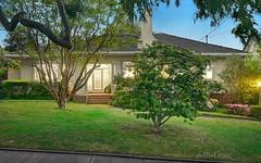 29 Dorrington Avenue, Glen Iris VIC