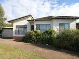 11 Dan Cr, Lansvale NSW 2166